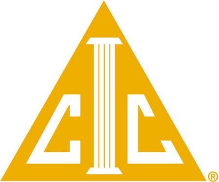 CIC-Logo-Color