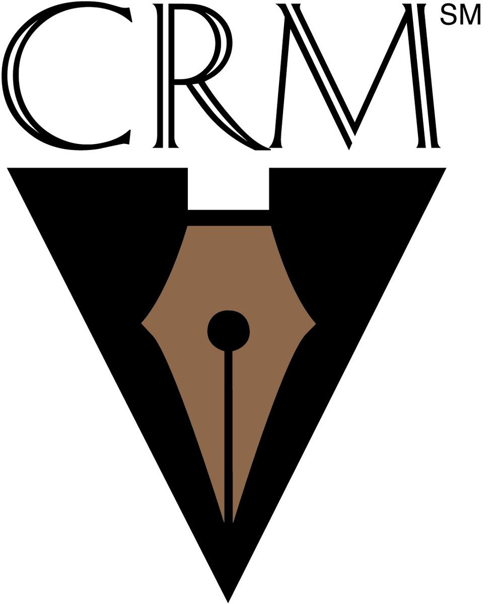 crmlogocolor
