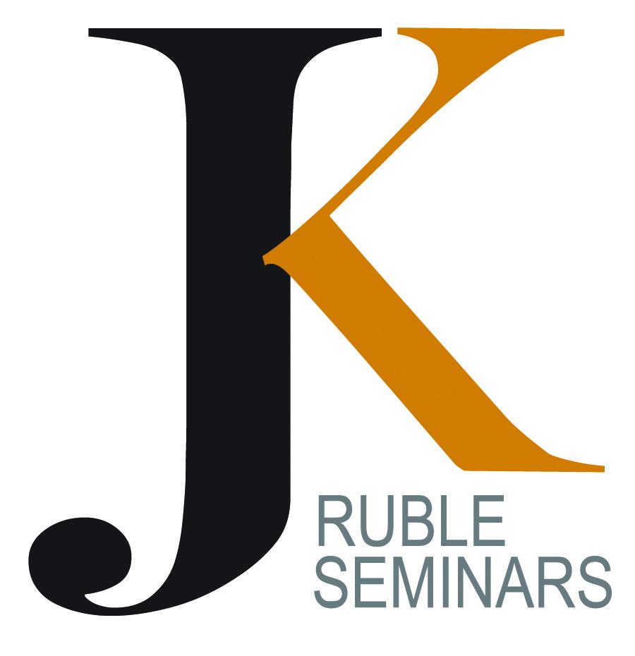 jk_ruble_logo