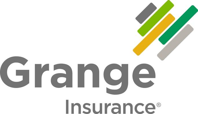 Grange Insurance hi Res 09