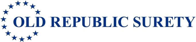 Old Republic 2015_ORSC_Logo_CMYK_NoLine_Market