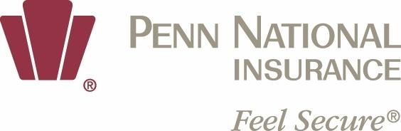 Penn PNI_tag_300_cmyk for floor cling