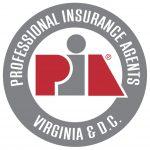 Professional Insurance Agents Virginia DC jpg 137 kb logo