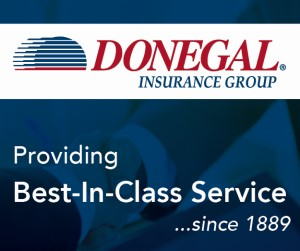 Donegal Gold 300x250
