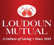 Loudoun Silver 180x150