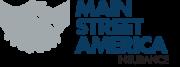 Main Street America Logo 180 x 67