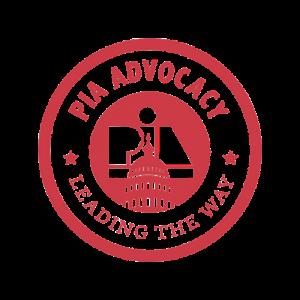 PIA Advocacy