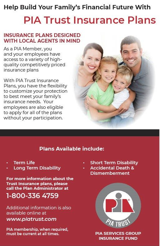 PIA-Trust-Marketing-Ad-Half-Page-Vertical-7152110241024_1